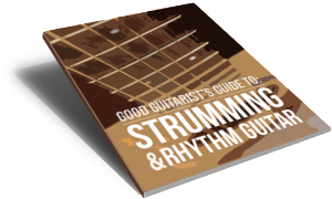 Guitar tips and tricks, guitar chords chart and more